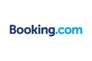 Réserver son hôtel sur Booking.com