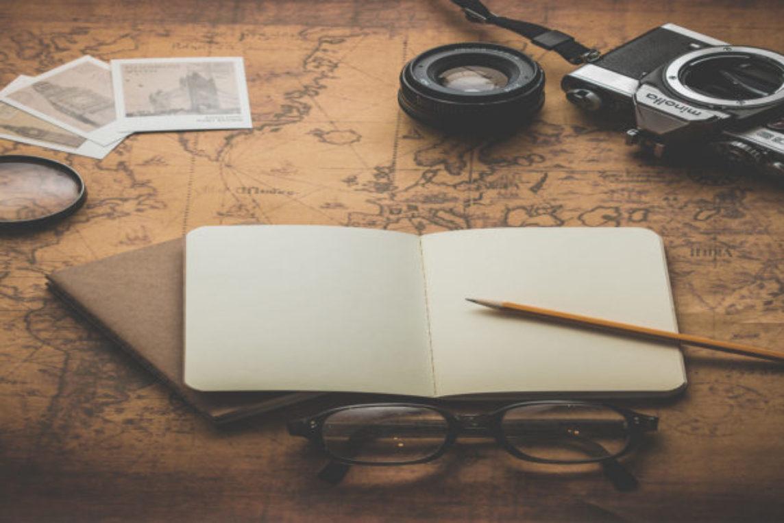 Citations Voyage et Motivation – Notre liste de 200 citations