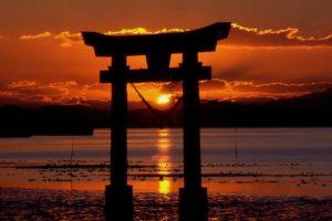 "<span class=""hot"">Top <i class=""fa fa-bolt""></i></span> Prochaine étape : Voyage au Japon !"