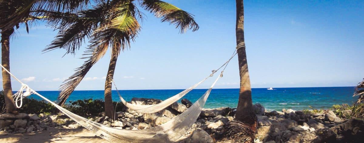 Voyage au Mexique – Par Isabelle & Pascale